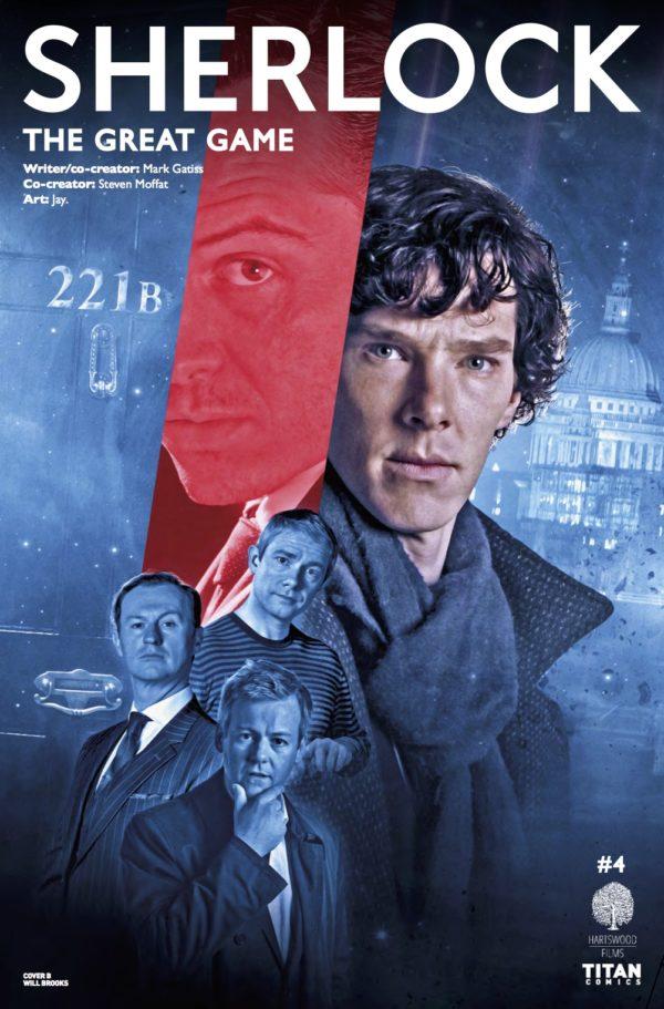 Sherlock-The-Great-Game-4-2-600x911