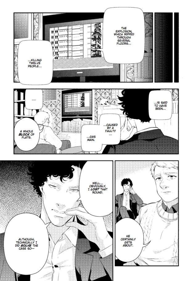 Sherlock-The-Great-Game-4-4-600x911