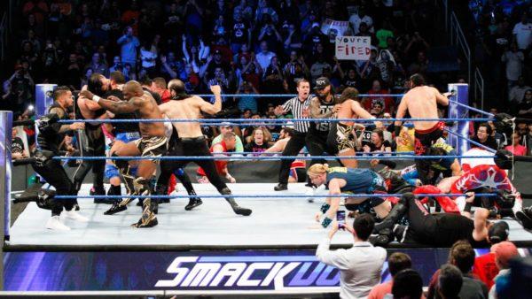 Smackdown-Lumberjack-match--600x338