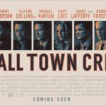 Watch the new trailer for thriller Small Town Crime