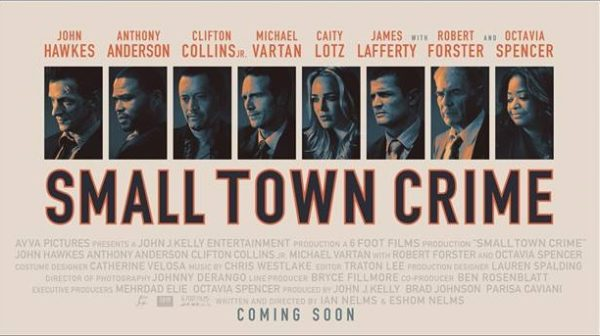 Small-TOwn-Crime-2-600x336