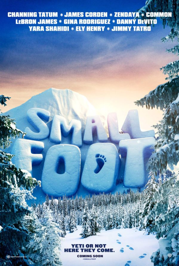 Smallfoot-poster-600x890