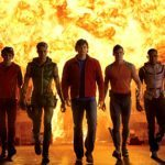 Countdown to Justice League – Smallville's Justice