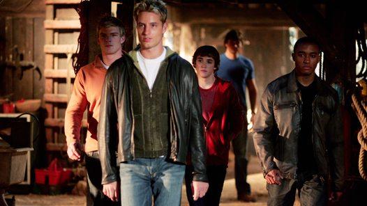 Smallville-Justice-2
