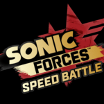 Sonic Forces: Speed Battle available now on iOS