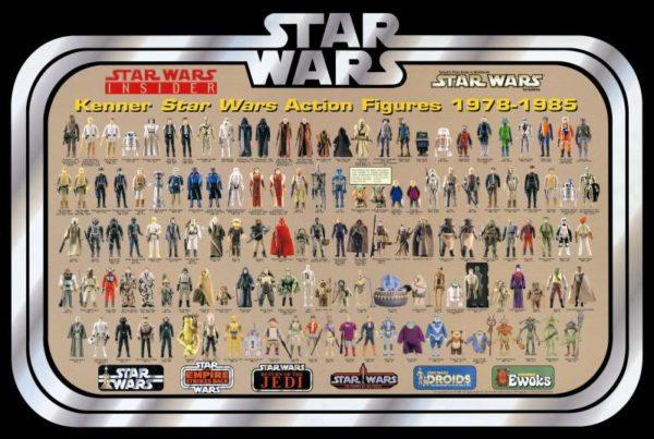 Star-Wars-Kenner-600x403