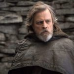 Mark Hamill wishes that Disney followed George Lucas' original outline for the Star Wars Sequel Trilogy