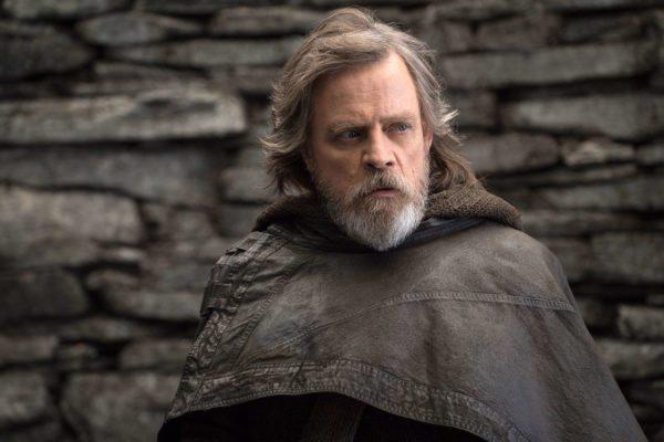 Star-Wars-Last-Jedi-images-3-600x400