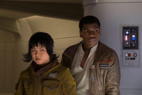 Star-Wars-Last-Jedi-images-4-600x400