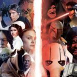 Disney announces Star Wars, Marvel, Monsters Inc. and High School Musical TV series