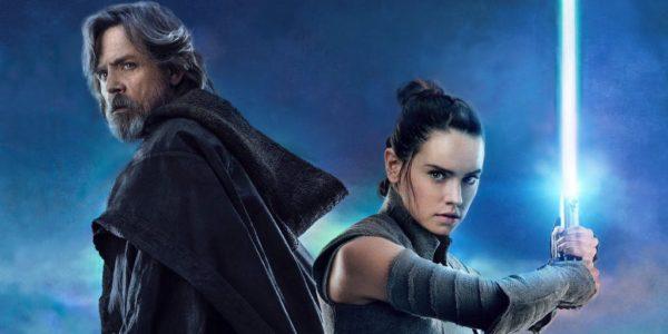 Star-Wars-The-Last-Jedi-1-600x300