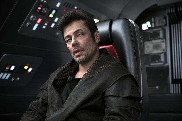 Star-Wars-The-Last-Jedi-images-35-1-600x400