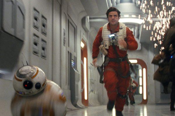 Star-Wars-The-Last-Jedi-images-35-20-600x400