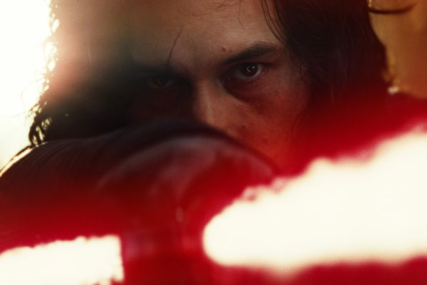 Star-Wars-The-Last-Jedi-images-35-41-600x400