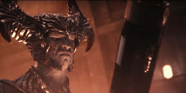 Steppenwolf-Justice-League-Clip-600x300