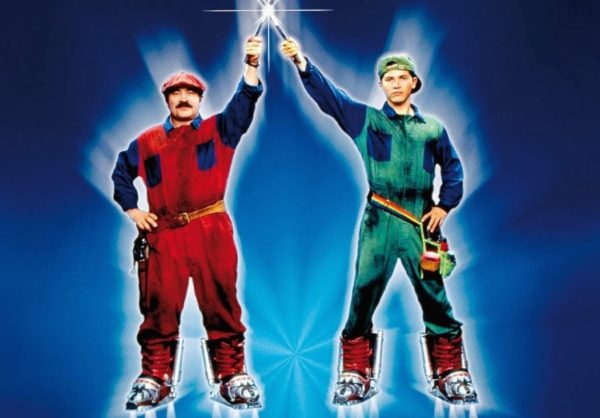 Super-Mario-Bros-Movie-600x418