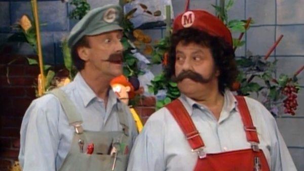 Super-Mario-Bros.-Super-Show-1-600x338