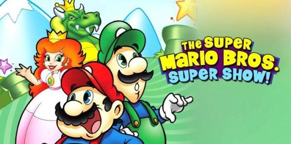 Super-Mario-Brothers-Super-Show-600x298