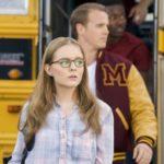 Supergirl Season 3 Episode 6 Review – 'Midvale'