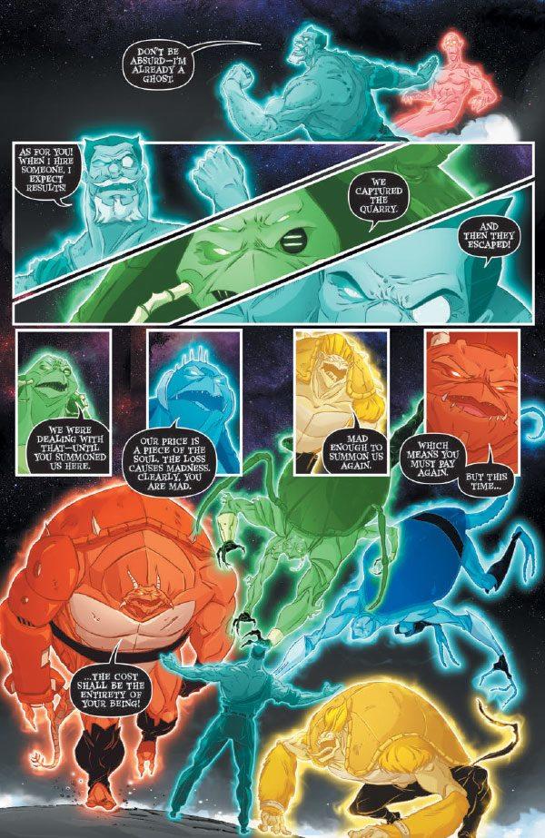 TMNT-Ghostbusters2_04-pr-7-600x923