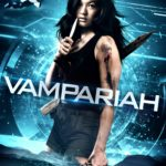 Giveaway – Win Vampariah on Digital Download – NOW CLOSED