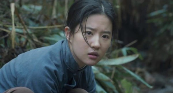 The-Chinese-Widows-Liu-Yifei-600x323