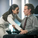The Flash Season 4 Episode 7 Review – 'Therefore I Am'