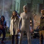 The Flash Season 4 Episode 9 Review – 'Don't Run'