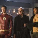 The Flash Season 4 Episode 8 Review – 'Crisis on Earth-X – Part 3'