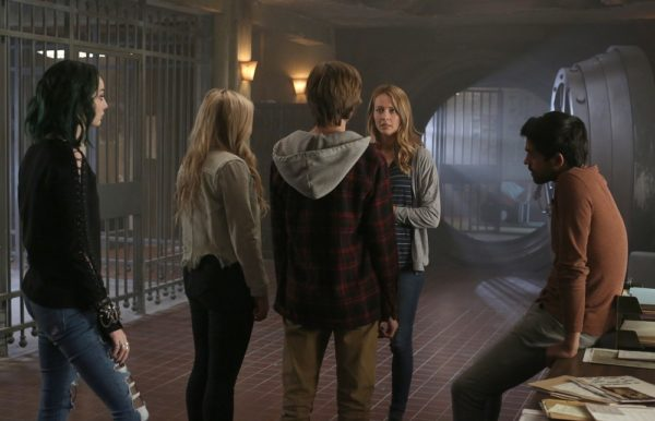 The-Gifted-108-12-600x386