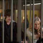 Marvel's The Gifted Season 1 Episode 8 Review – 'threat of eXtinction'
