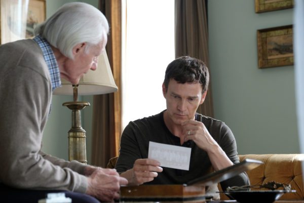 The-Gifted-108-19-600x400