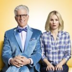 The Good Place renewed for fourth season