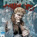 'The Bardo Score' begins in The Hellblazer #16, check out a preview here