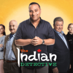Netflix releases trailer for comedy-drama series The Indian Detective