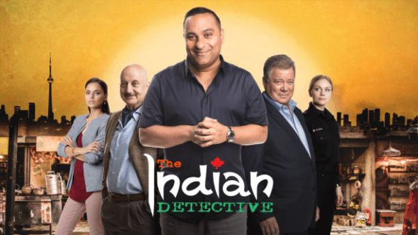 The-Indian-Detective_2000x1125_thumbnail-624x351-600x338