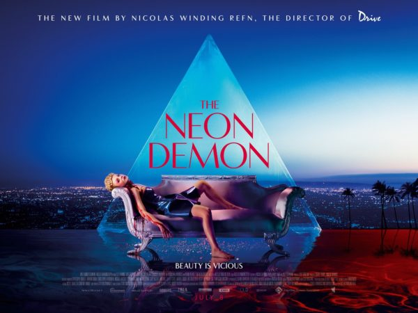 The-Neon-Demon-UK-Quad-Poster-600x450