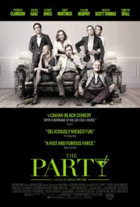 The-Party-poster-203x300