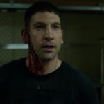 The Sopranos prequel movie casts Jon Bernthal, Vera Farmiga, Corey Stoll and Billy Magnussen