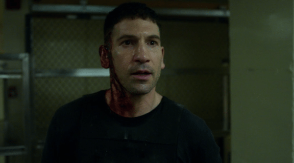 The-Punisher-ep-12-600x334