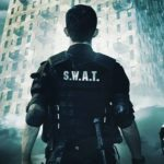 The Raid director is developing a gangland TV drama for Cinemax and Sky