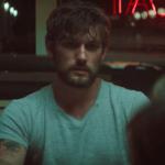 Trailer for crime thriller The Strange Ones starring James Freedson-Jackson and Alex Pettyfer