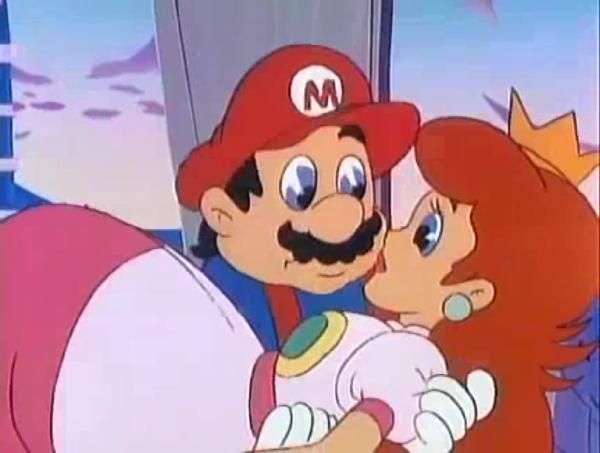 The-Super-Mario-Bros.-Super-Show-600x453