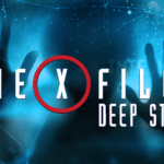 The X-Files: Deep State coming to mobile devices