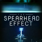 Terrence Malick-produced The Spearhead Effect comes to VOD, watch the trailer here