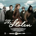 Exclusive Interview – Gillian MacGregor on The Stolen and filming in New Zealand