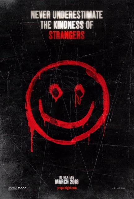 TheStrangers_Teaser_One_Sheet