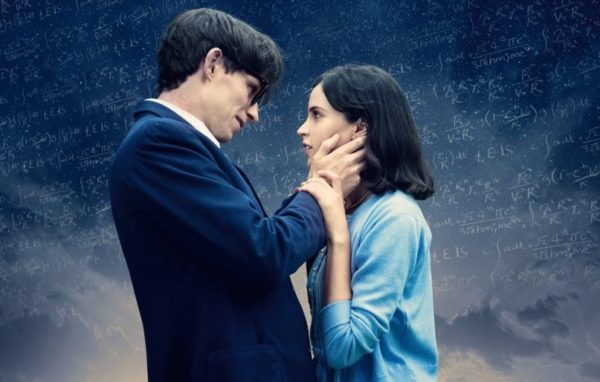 Theory-of-everything-2-600x382