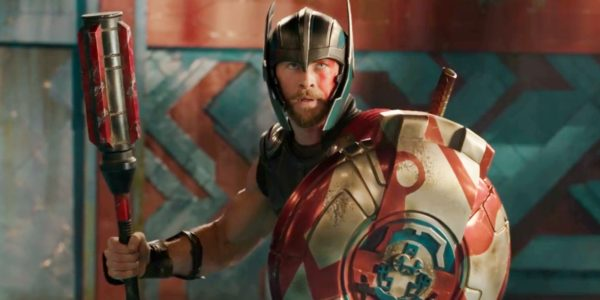 Thor-Ragnarok-2-600x300