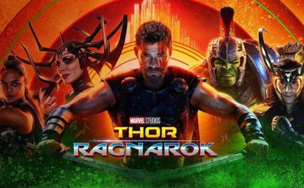 https://cdn.flickeringmyth.com/wp-content/uploads/2017/11/Thor-Ragnarok-banner-3-1-600x372.jpg